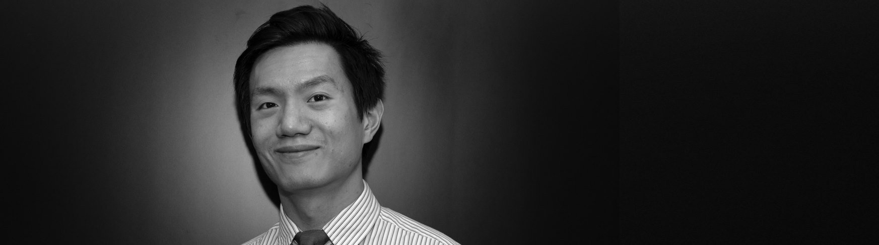Greg Tan: The key ingredient for business success Social